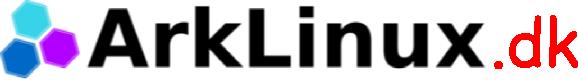 ArkLinux.dk