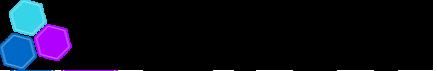 Ark Linux
